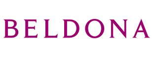 Beldona Logo Black Friday