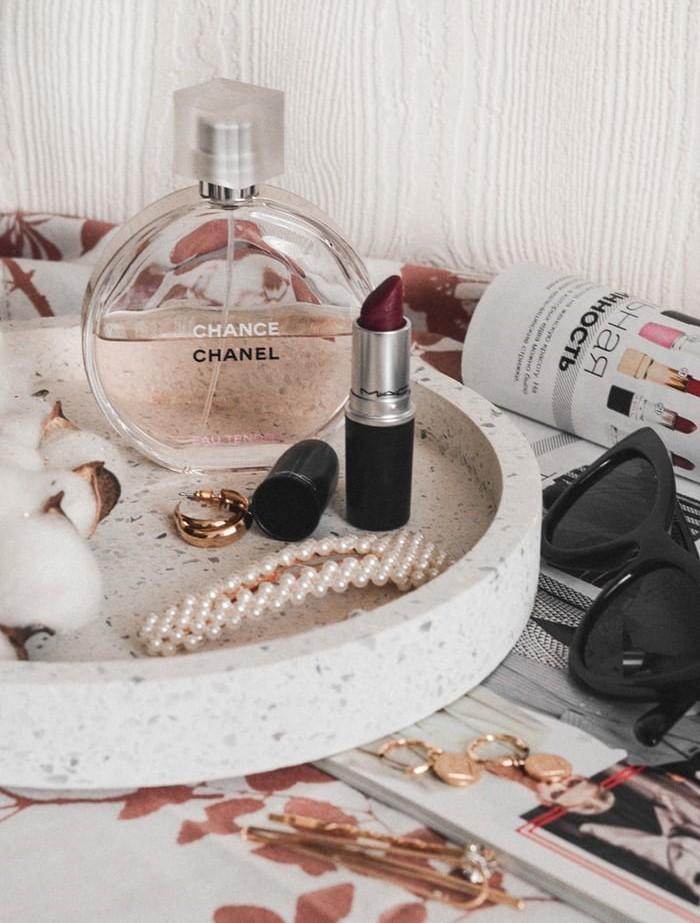 Parfumerie Pieper Black Friday
