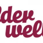 Bilderwelten Logo Black Friday
