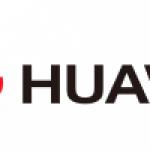 Huawei Logo Black Friday
