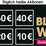 Babymarkt Black Week