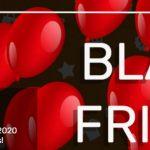 Neckermann Black Friday