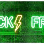 Zavvi Black Friday