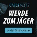 Zooplus Cyber Deals