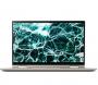 Lenovo Yoga C740 Laptop, 14 Zoll
